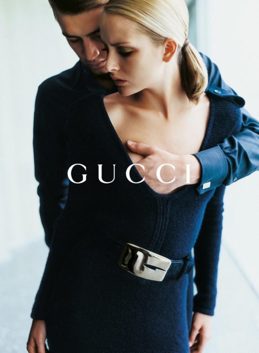 Gucci traži novog kreativnog direktora - ovo su potencijalni kandidati!