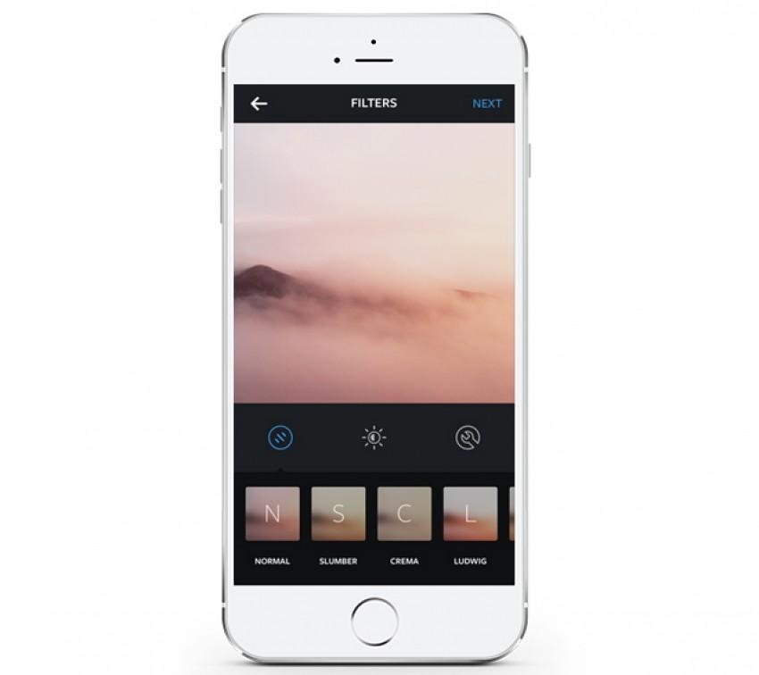 Instagram je dobio nove super filtere