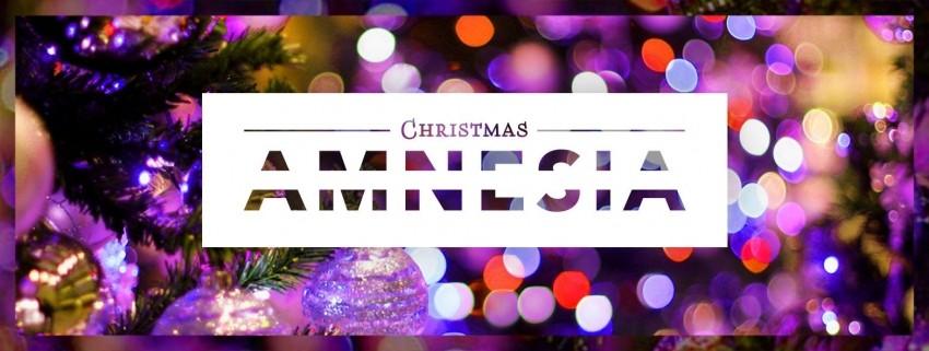 Predstavljamo vam najbolje partyje ovog Badnjaka i Božića