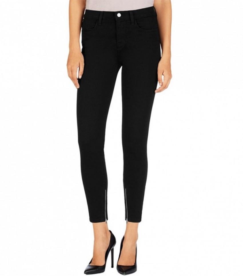J Brand Photo Ready Hanna Jeans ($198)