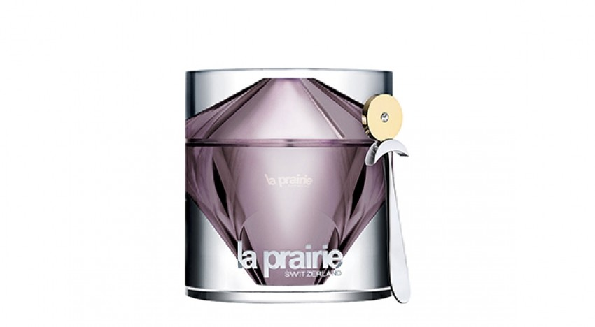 La Prairie Platinum Rare Cellular Cream,