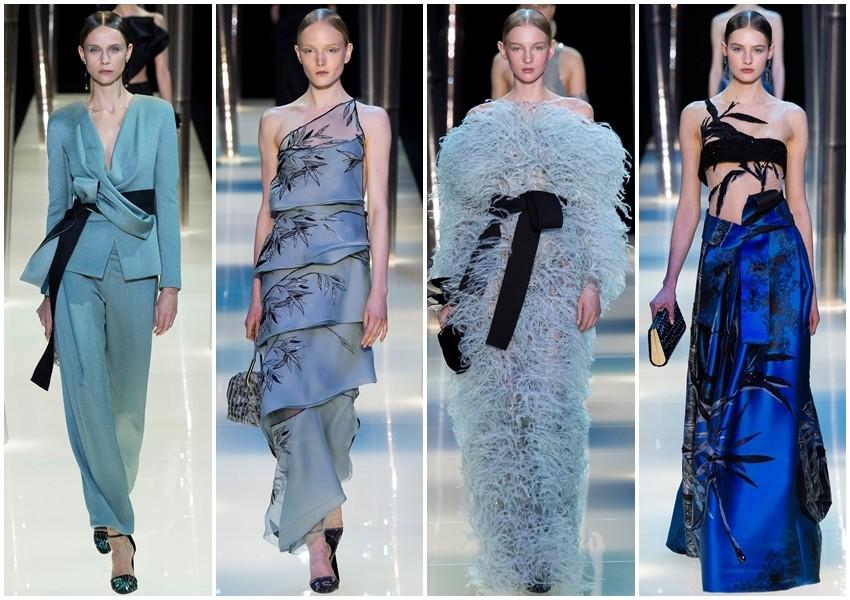 haute couture paris 3