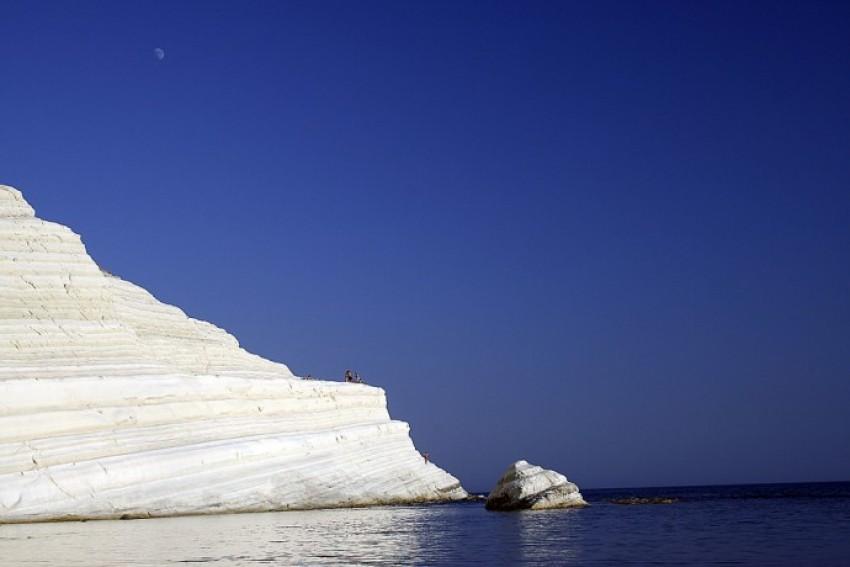 Predstavljamo vam najljepše plaže na svijetu