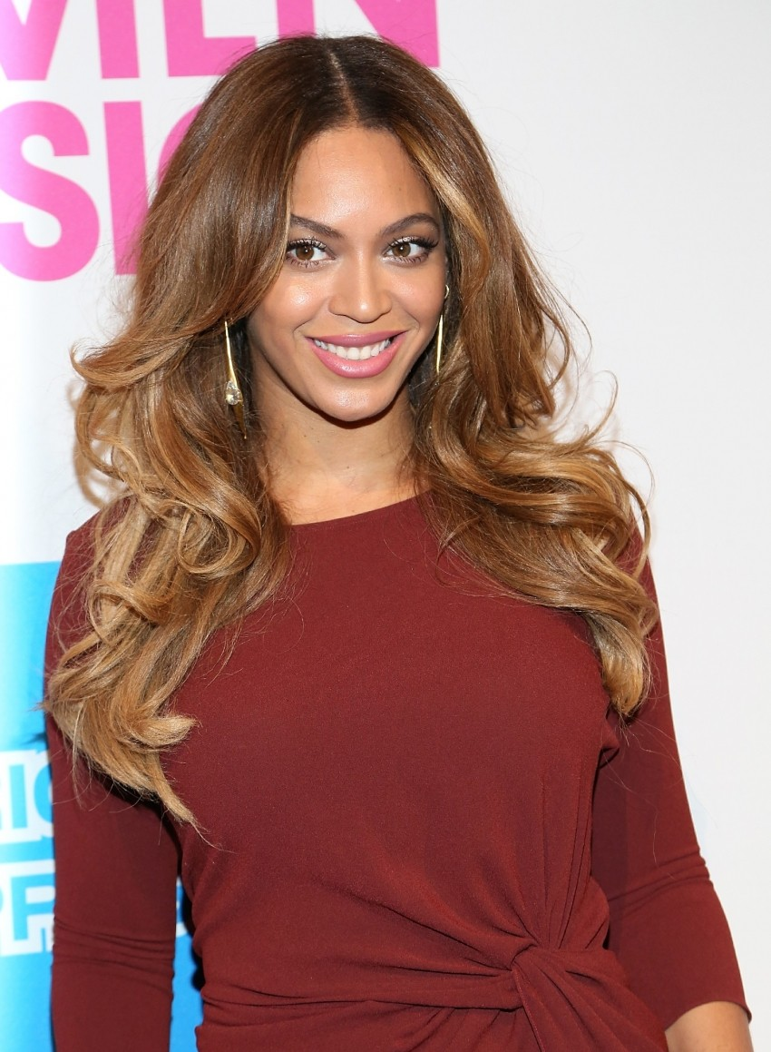 Je li Beyonce ponovno trudna?