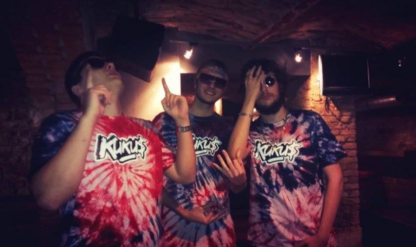 Večeras ne propustite Hip Hop Unity koncert grupa Tekochee Kru i Kuku$ Klana
