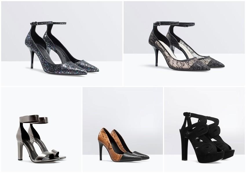 5 cipela sa Zarine rasprodaje koje se isplati odmah kupiti