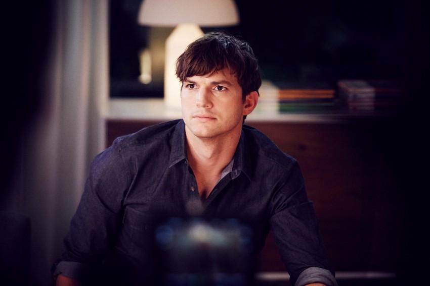 Ashton Kutcher prekinuo je vezu!