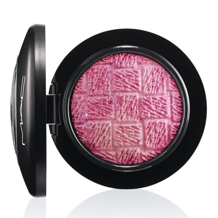 MAC MINERALIZE RUMENILO