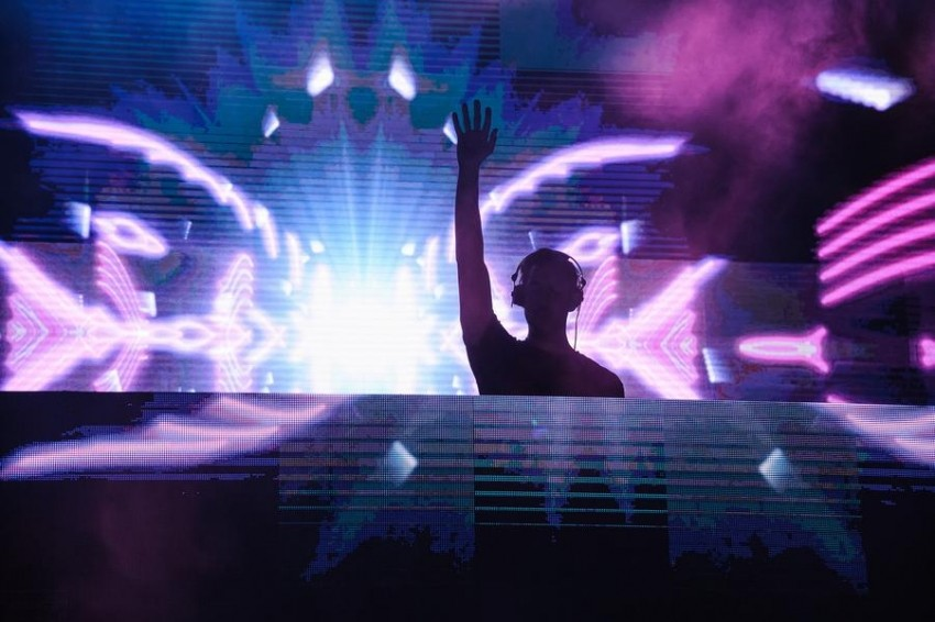 Top 10 najplaćenijih DJ-eva su...?
