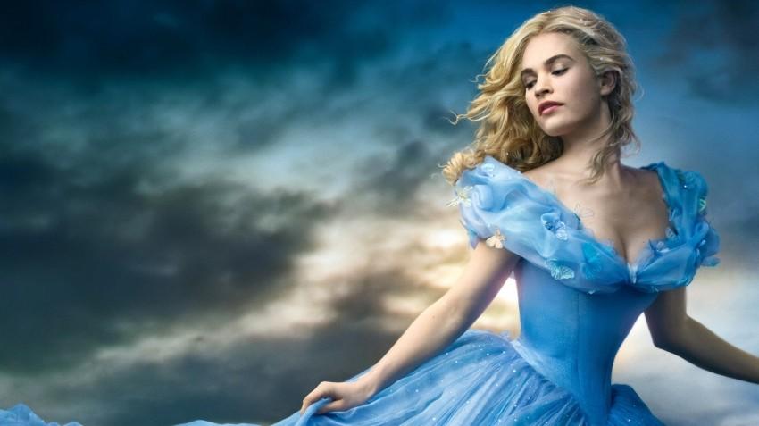 MAC Cinderella 2015