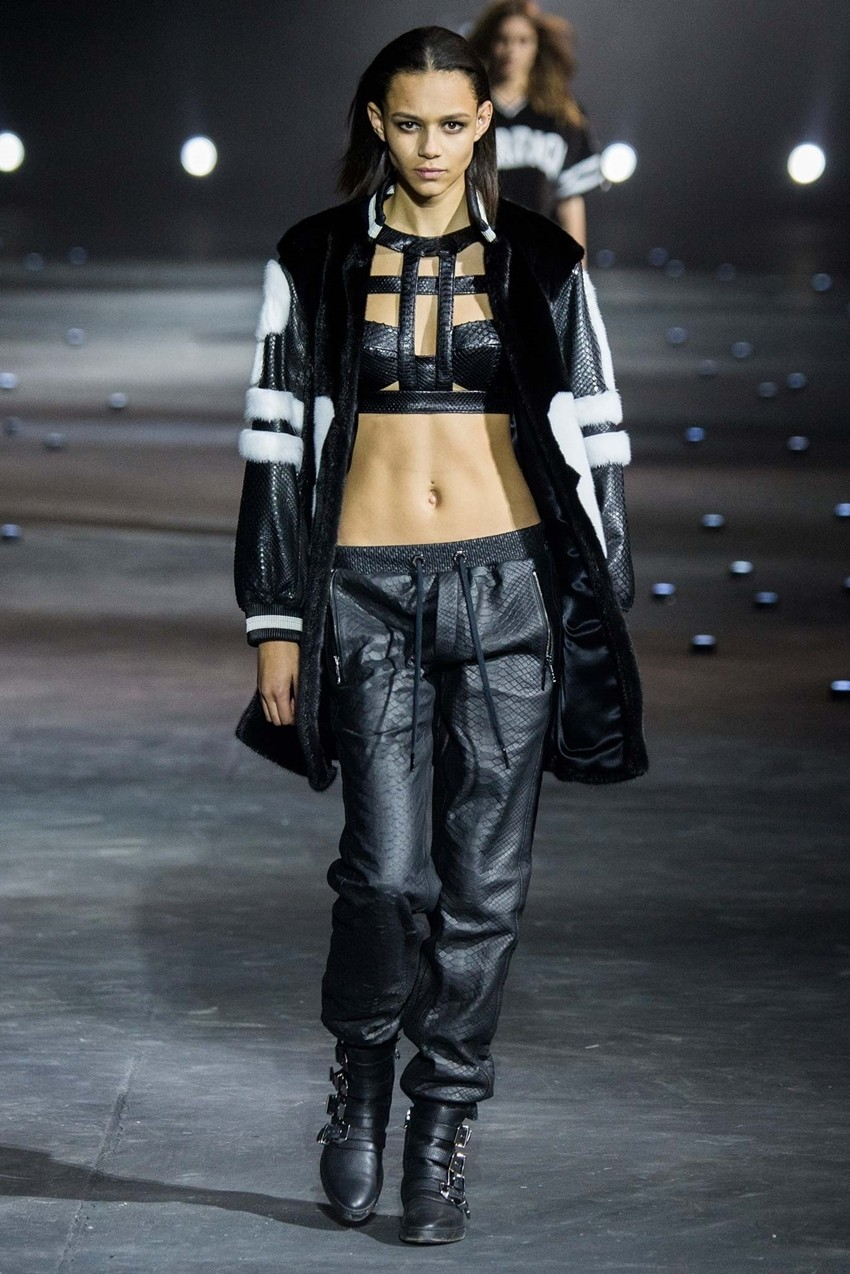 Najbolji talijanski dizajneri prvoga dana Milano Fashion Weeka