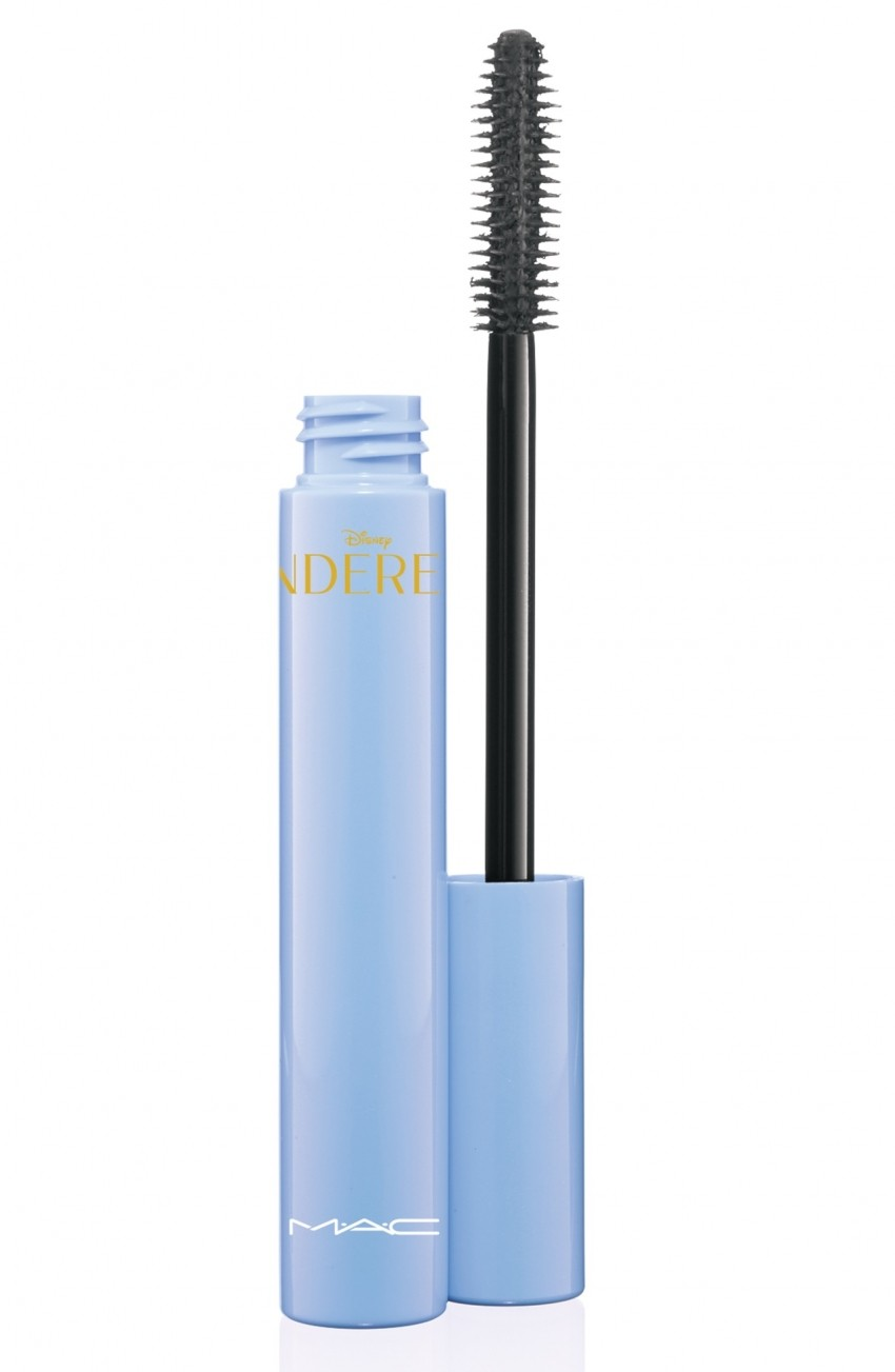 MAC Studio Fix Lash Mascara