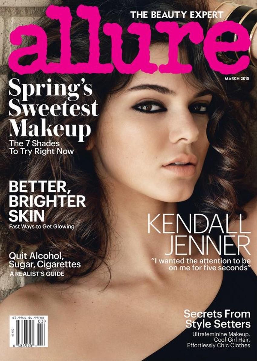 """S ovim ćemo vas uvjeriti da je Kendall nS ovim ćemo vas uvjeriti da je Kendall najseksi """"Kardashianka"""""""