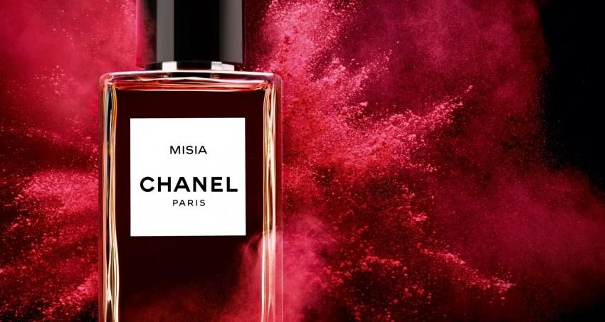 """Chanel ima novi očaravajući parfem """"Misia"""""""