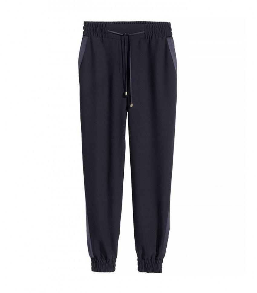 H&M Pants ($34)