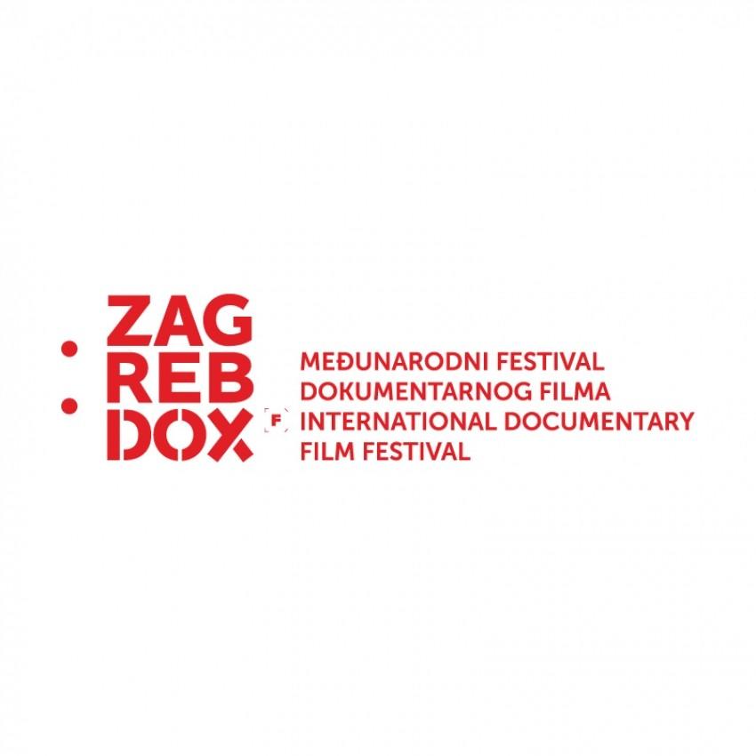 ZagrebDox - Međunarodni festival dokumentarnog filma 22.02.2015 - 01.03.2015
