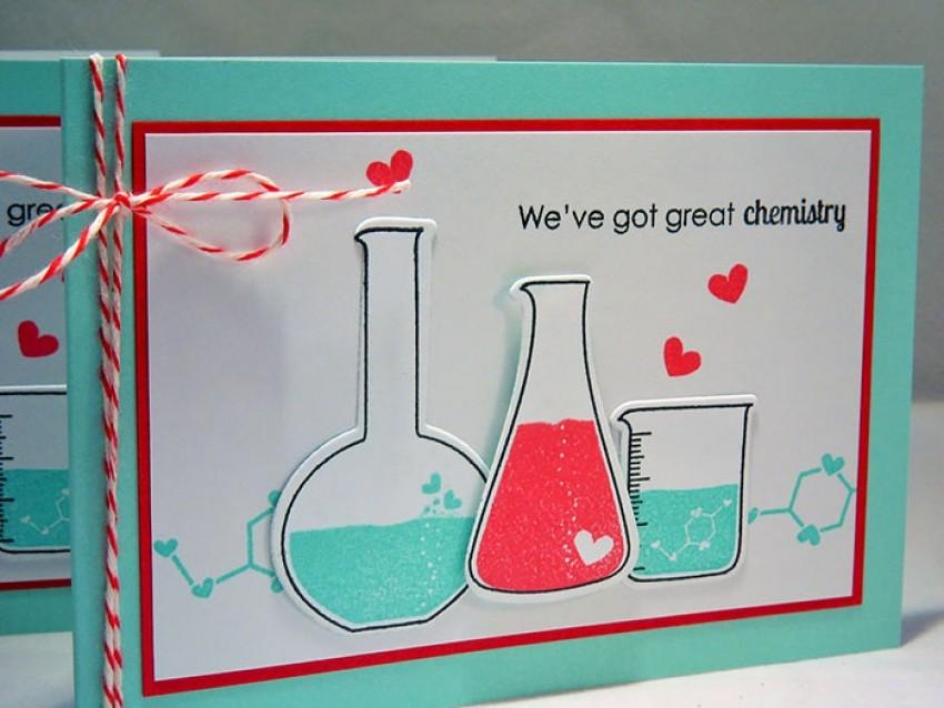 Ovih 25 šašavih valentinovskih čestitki oduševit će vaše partnere