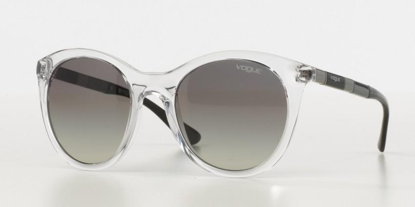 Trendi naočale za svaku priliku: Pogledajte novu kolekciju Vogue Eyeweara