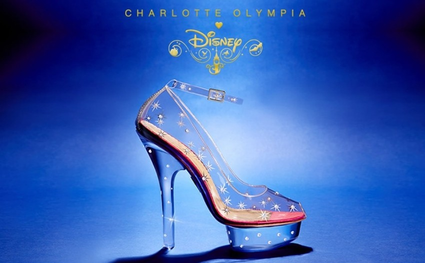 """Zaljubljeni smo u Charlotte Olympia """"Pepeljuga"""" štikle i torbice"""