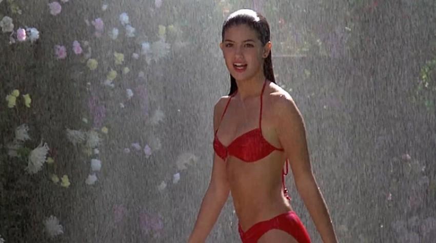 10 legendarnih bikinija na filmu