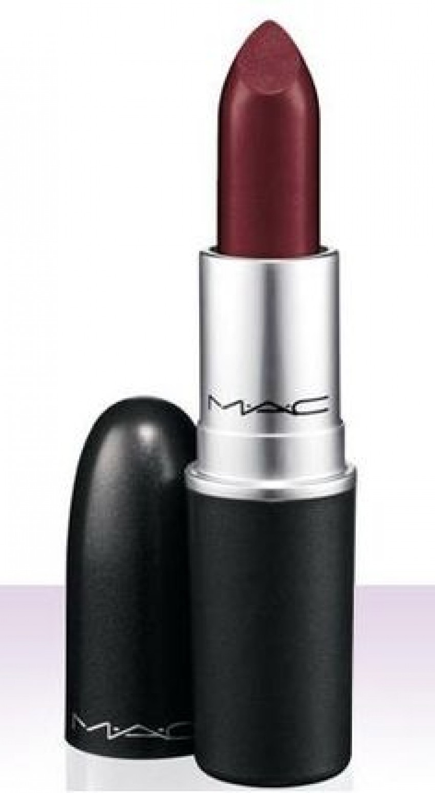 "MAC ""Diva"""