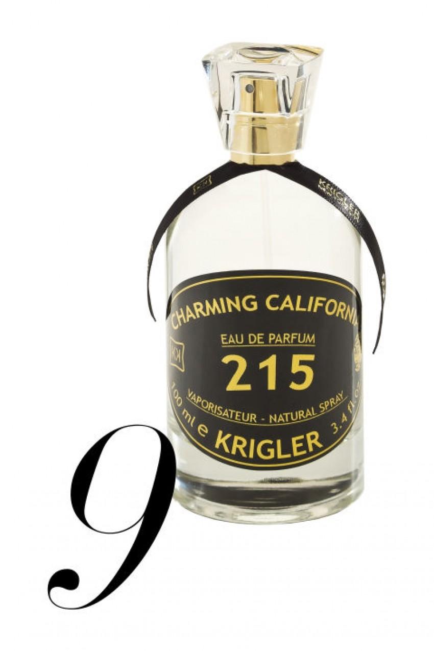 13 novih proljetnih parfema koje ćete obožavati