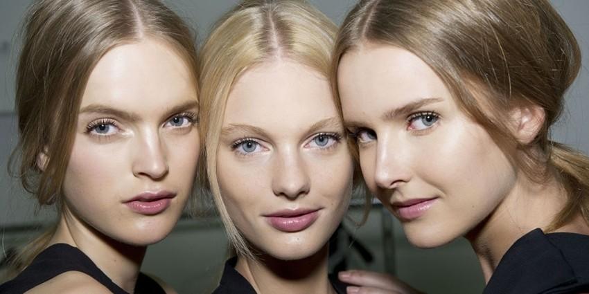 Kako minimalizirati pore?