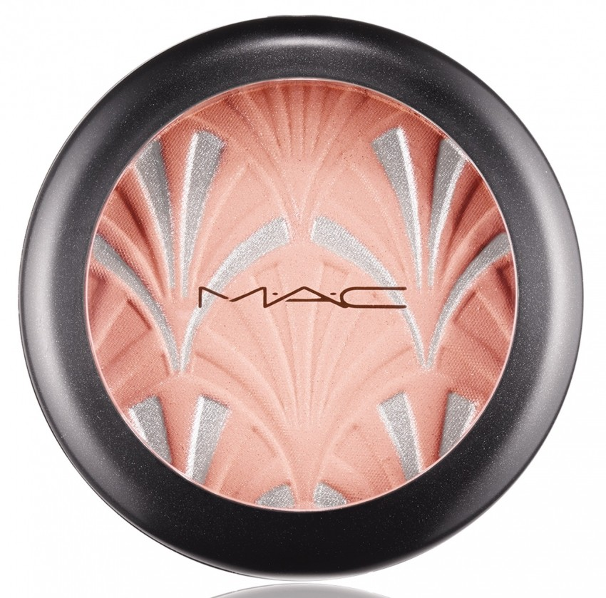 MAC Highligting Powder