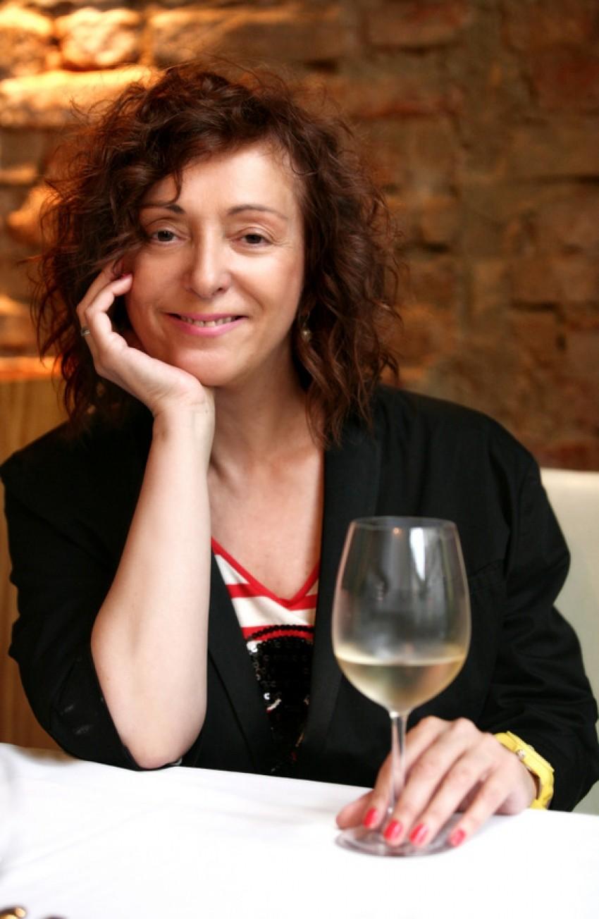 Sanja Muzaferija, WOW