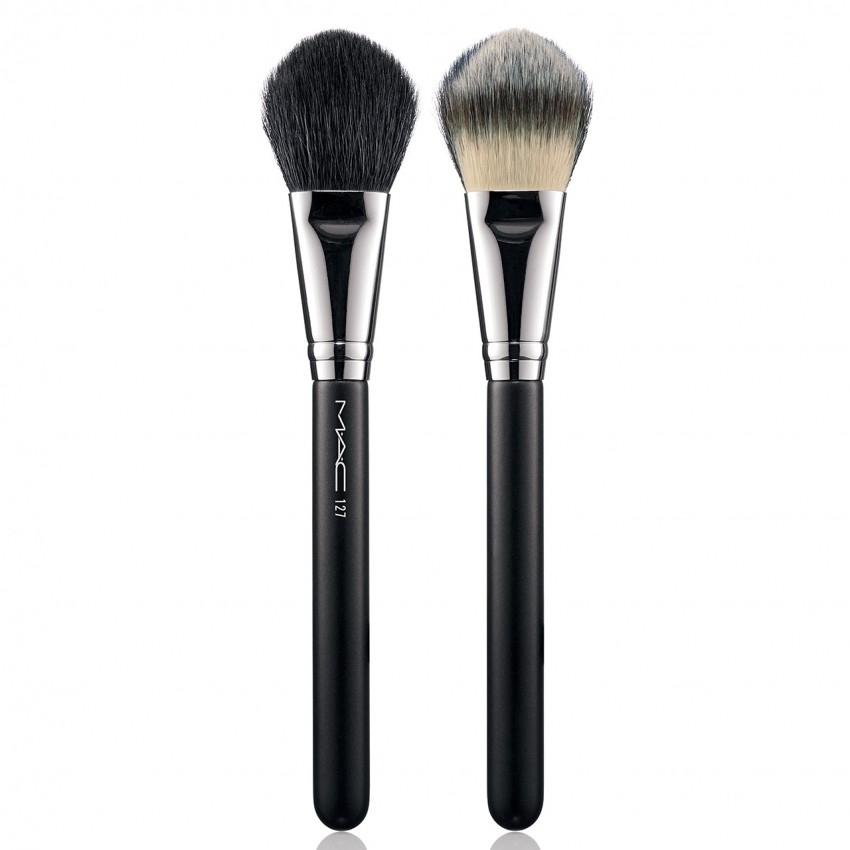 MAC Brush 127