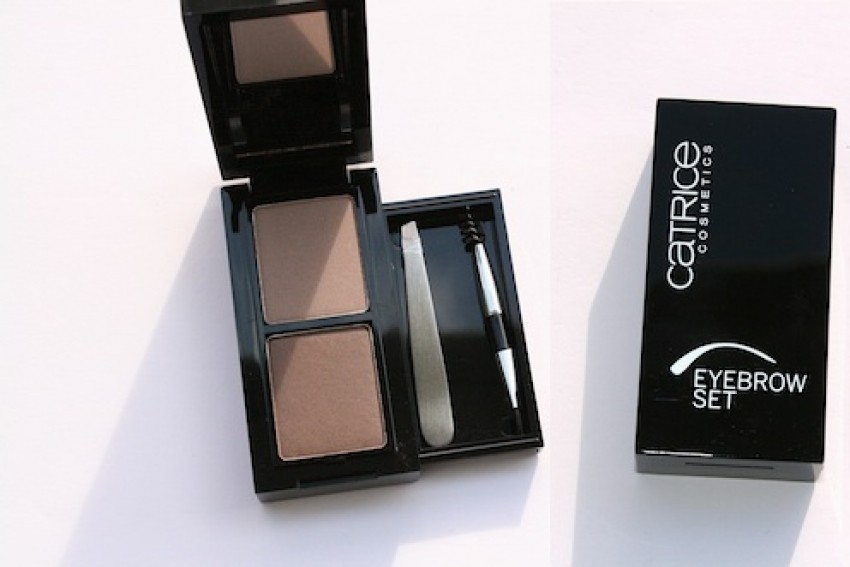Catrice Brow Kit