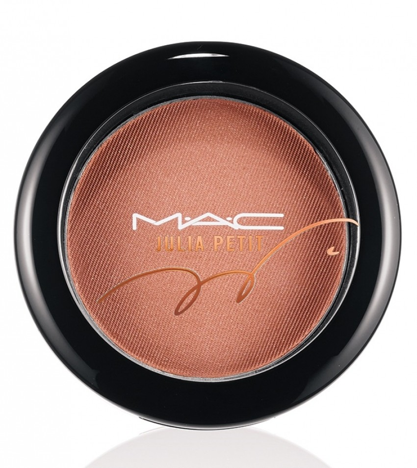 MAC Powder Blush