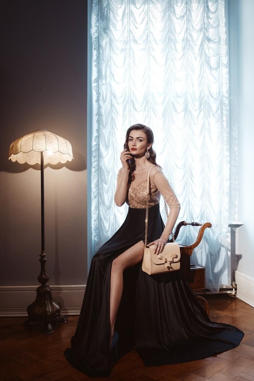 Želimo novu preslatku Diana Viljevac torbicu