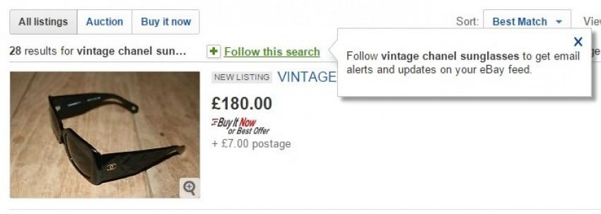 Online shopping nikad jednostavniji: Kako tražiti i kupovati na eBayu?