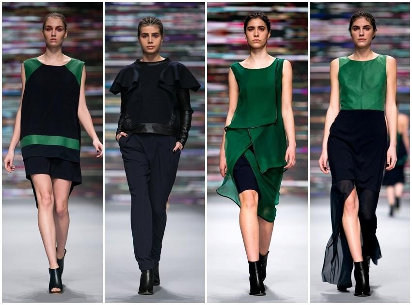 Fashion.hr savršeno zatvorili BiteMyStyle by Zoran Aragović i Marina Design