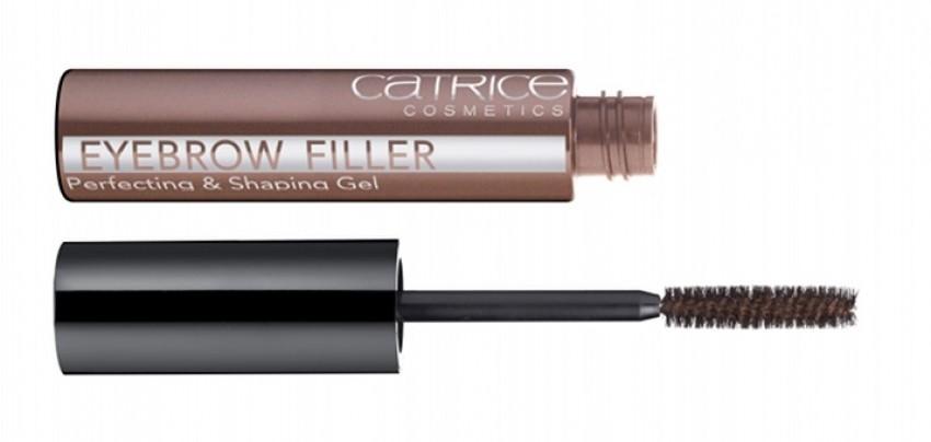 Catrice Eyebrow Filler