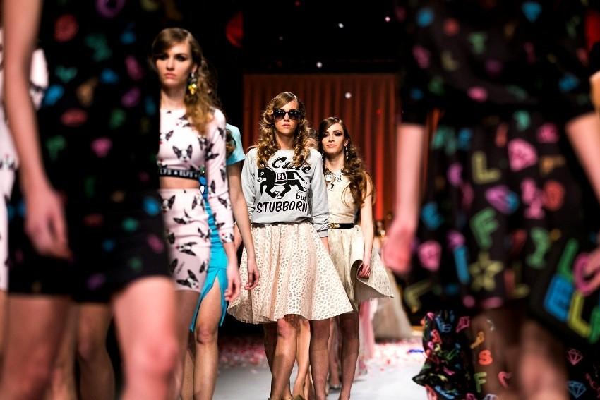 ELFS fiestom otvorio novo izdanje Fashion.hr-a