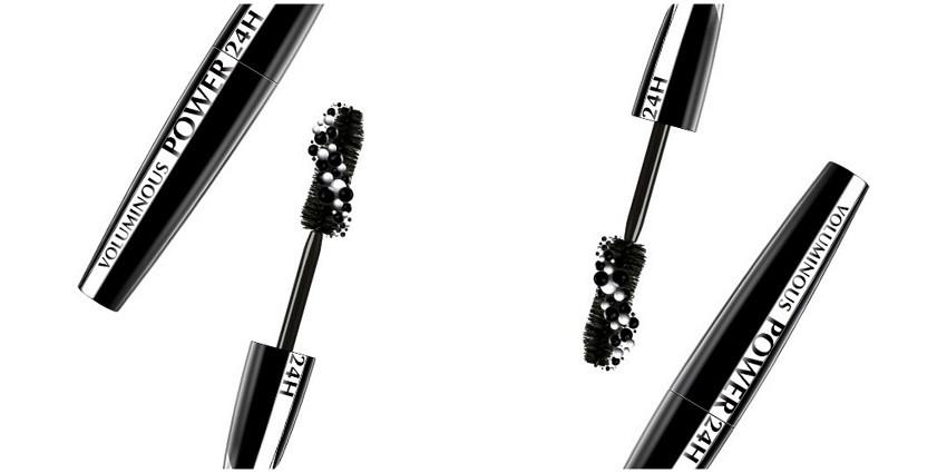 L'Oréal Paris Voluminous Power Volume 24 Hour Waterproof Mascara