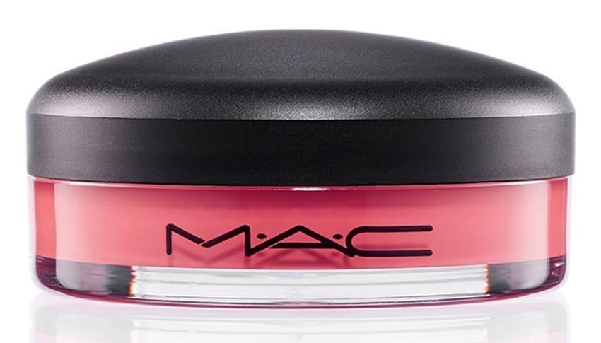 MAC Casual Colour