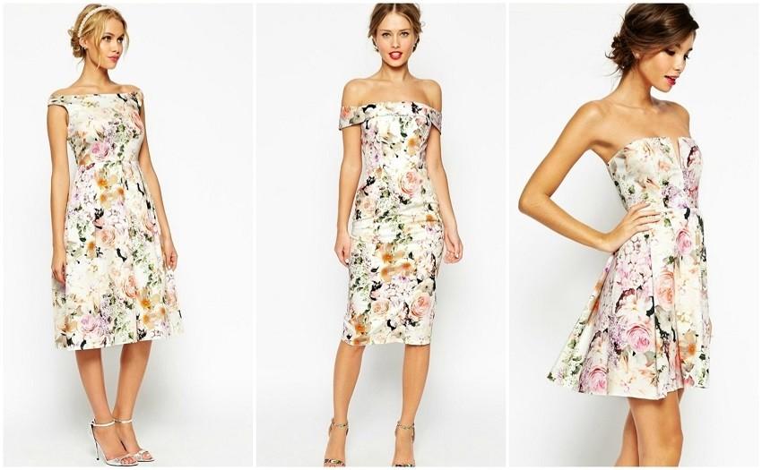 Najbolje haljine za djeveruše!