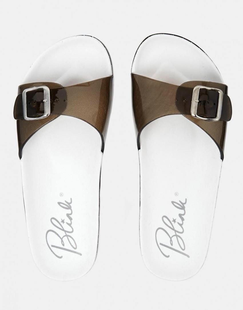 ASOS rasprodaja: 8 predivnih ravnih sandala do 160 kuna