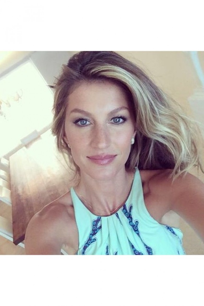10 modela koje morate pratiti na Instagramu ako volite makeup