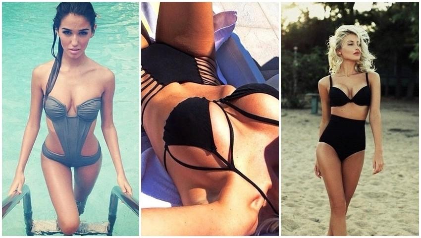 kupaći trend
