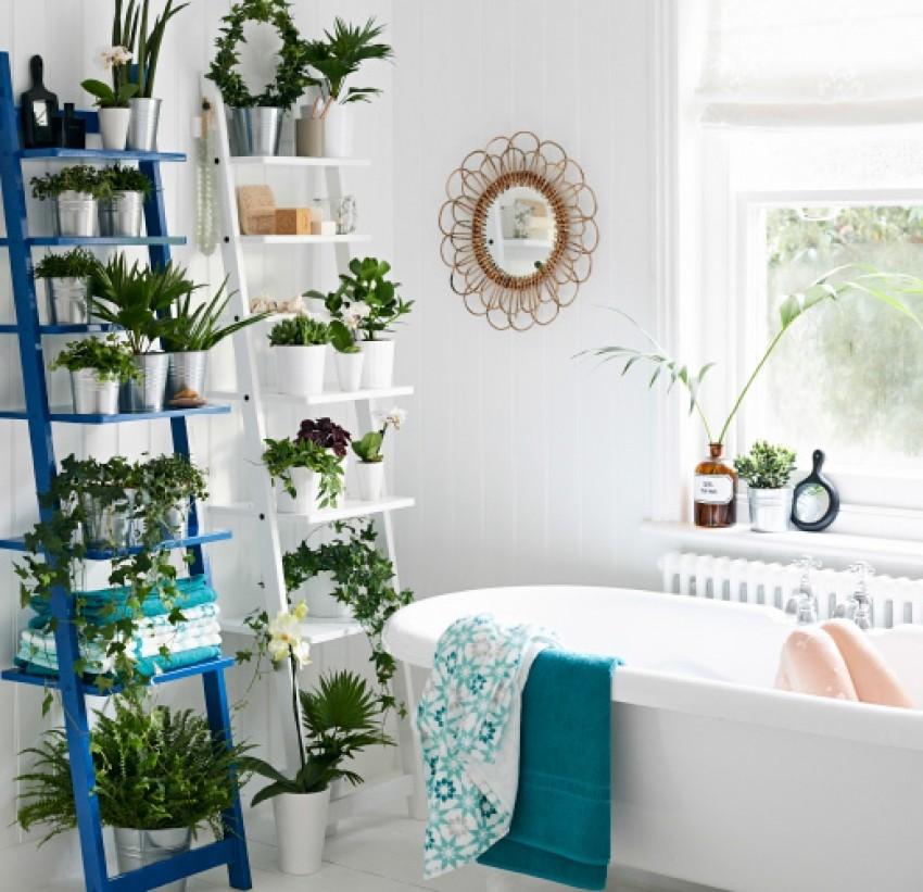 IKEA zidna polica - 529 kn