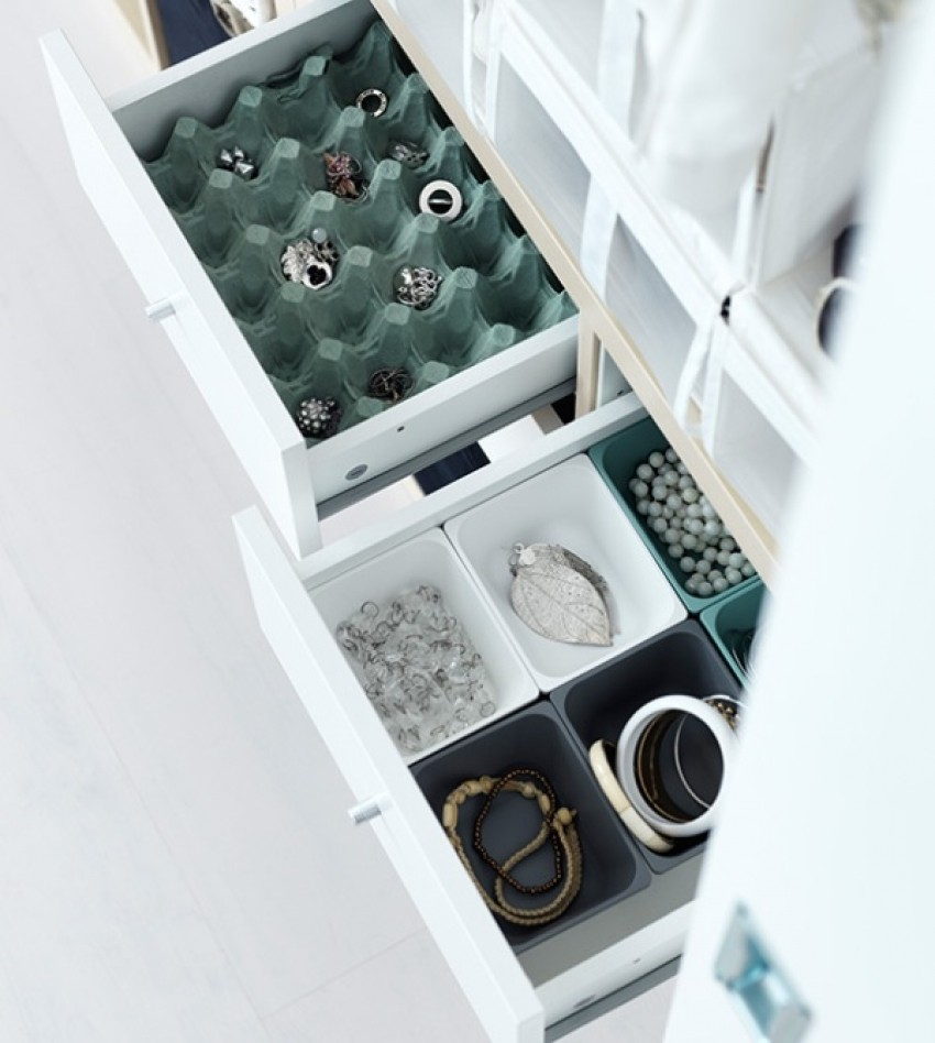 IKEA kutija 12,90 kn