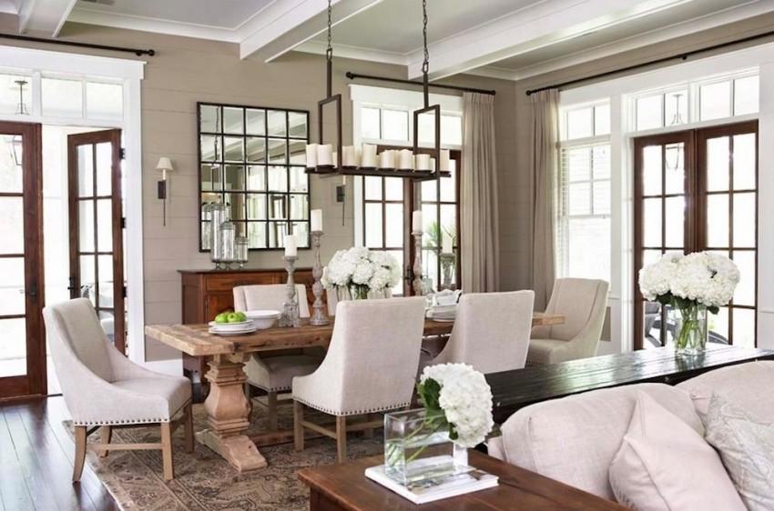 Kako uravnotežiti udobnost i stil u vlastitom domu?