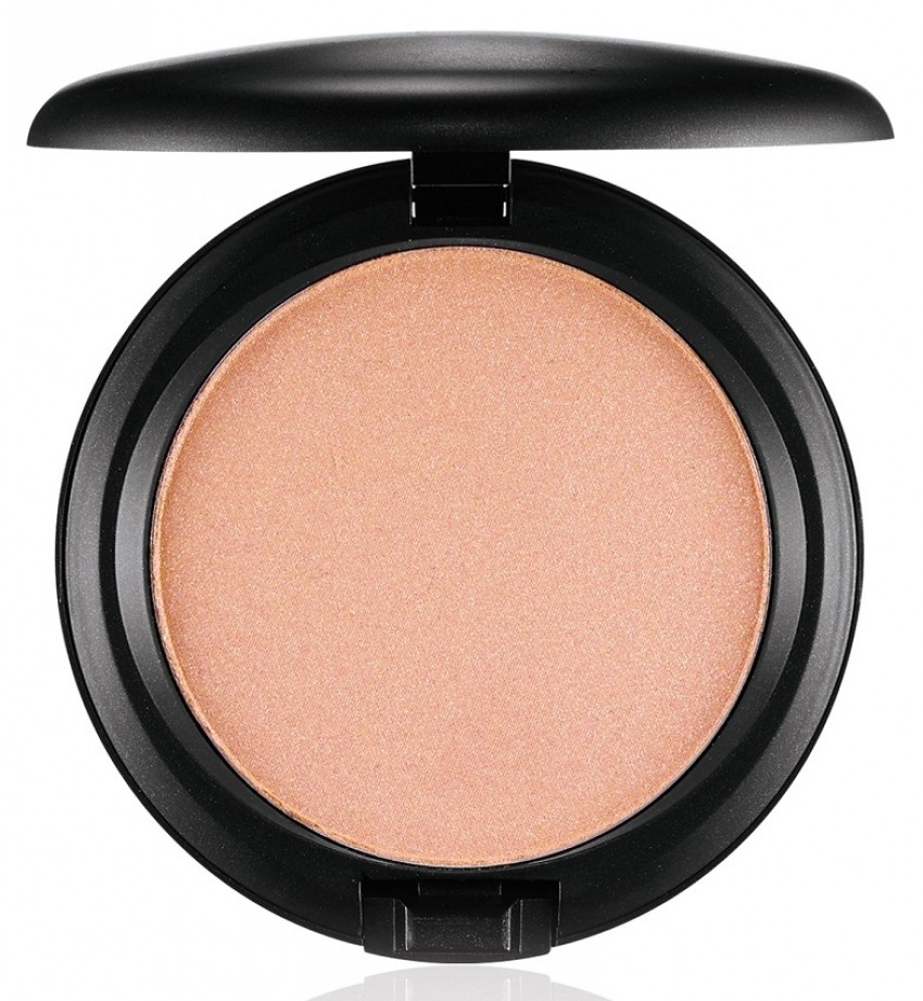 MAC Beauty Powder