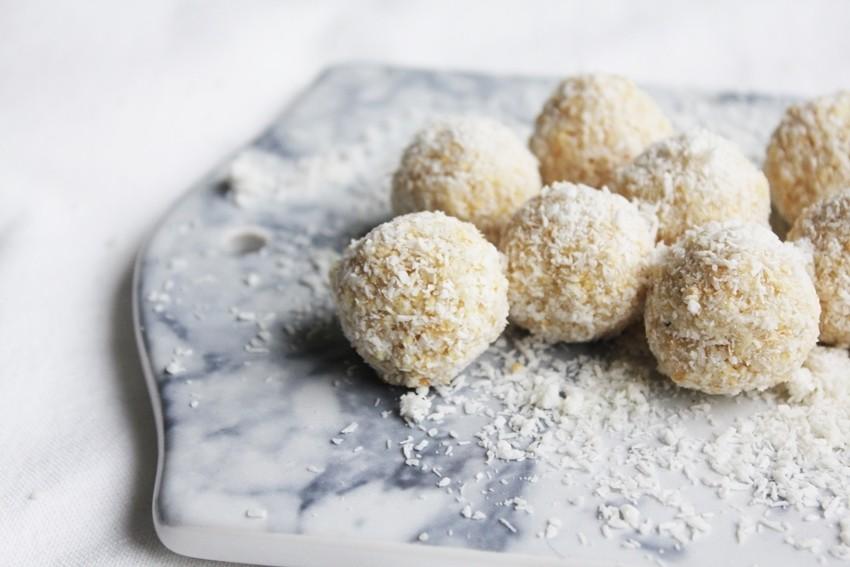 Zdravi Čokolino i Raffaello recepti za fit tijelo