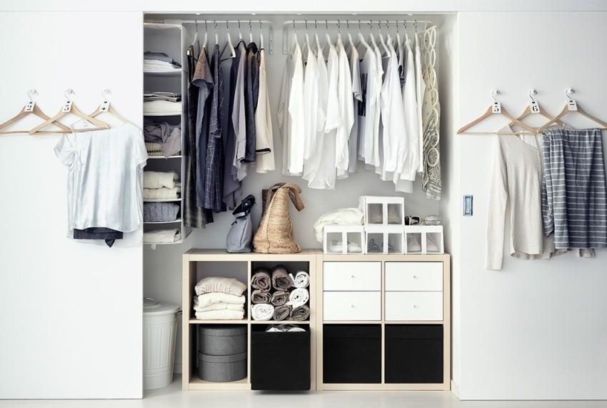 IKEA regal 199 kn