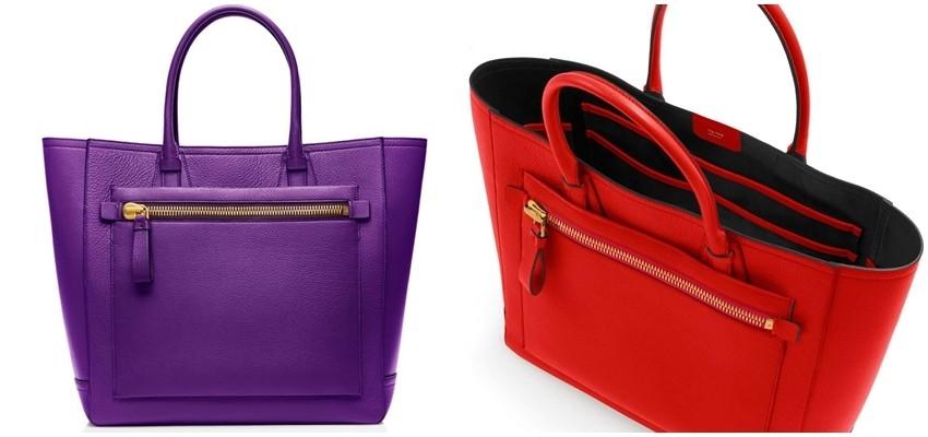 3 odlične proljetne torbe s